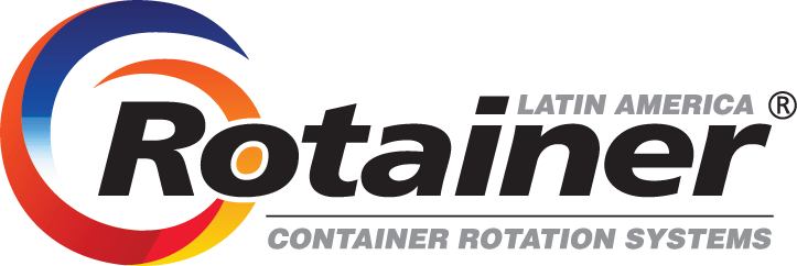 Container - Rotation Systems